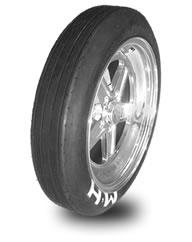 mh racemaster tires drag slicks drag radials front runners