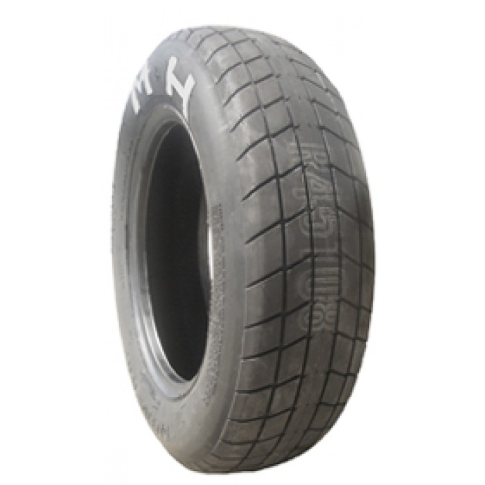 185/75R15 FRONT