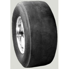 10.5/28.0-18 NEW Tire Pre-Order Only