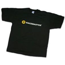 M&H Racemaster Classic T-Shirt