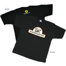 M&H Racemaster Vintage T-Shirt