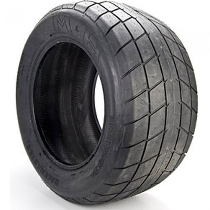 345/35R18 NEW TIRE!
