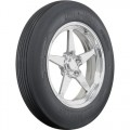 4.5/28R17 Radial Front NEW!
