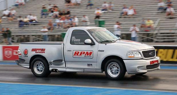 mh racemaster mandhtirescom drag slick drag radial cheater slick dot